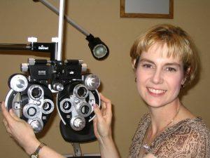 Image Result For Optometrist In Abilene Tx Abilene Eye Care