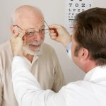 How Diabetes Can Affect Your Eyes & Vision