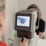 Have You Scheduled Your Eye Exam?